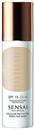 sensai-cellular-protective-spray-for-body-spf15s9-png