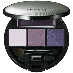 Sensai Eyeshadow Palette