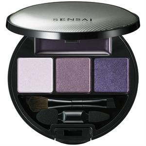 Sensai Eyeshadow Palette
