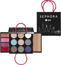 sephora-mini-palettes9-png