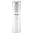 shiseido-ibuki-softening-concentrate-jpg
