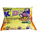 silky-kids-nedves-toalett-papir-png