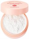 skinfood-peach-cotton-multi-finish-powder2s9-png