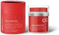Skingredients Skin Protein A + C Serum