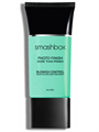 Smashbox Photo Finish More Than Primer Blemish Control Salicylic Acid Acne Treatment