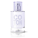 solinotes-cotton-blossom-edp1s-jpg