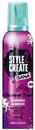 style-2-create-dus-hatas-hajrogzito-habs9-png