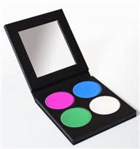 Sugarpill 4-Color Palette Sweetheart