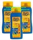 sun-ozon-kinder-naptej-50-es-faktorral-jpg