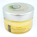 sweetyou-essentials-body-gels9-png