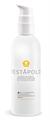 WiseTree Naturals Testápoló Hidratálásra, Bőröregedésre és Feszesítésre