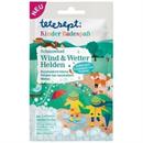tetesept-gyermek-habfurdo-wind-wetter-helden-40ml-ps-jpg