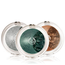 the-body-shop-baked-eye-colour-szemhejpuder-png