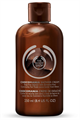 The Body Shop Chocomania Tusfürdő