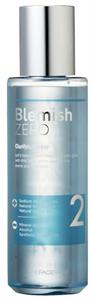 Thefaceshop Clean Face Blemish Zero Clarifying Toner