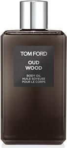 Tom Ford Oud Wood Body Oil