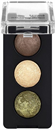 trend-it-up-galactic-glow-eyeshadow-palettes9-png