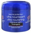Neutrogena Ultra Nourishing Intenzív Balzsam