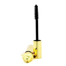 ultraflesh-the-gold-standard-mascara-jpg