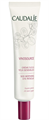 Caudalie Vinosource S.O.S Morning Eye Rescue