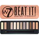 w7-beat-it-eyeshadow-palettes-jpg