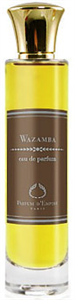 Parfum d'Empire Wazamba EDP