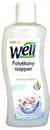 well-folyekony-szappan-glicerins9-png