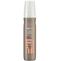 Wella Professionals Eimi Body Crafter Flexible Volumizing Spray