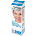 Teeth Expert White Look Toothpaste