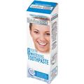 Teeth Expert White Look Toothpaste