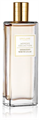 Oriflame Women's Collection Innocent White Lilac EDT
