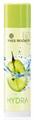 Yves Rocher Hydra Hidratáló Ajakbalzsam Szőlőmagolajjal