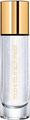 Yves Saint Laurent Touche Éclat Blur Primer - Silver