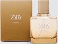 Zara Oriental Summer EDT