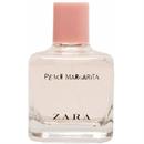 zara-peach-margaritas9-png