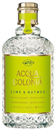 4711-acqua-colonia-lime-nutmegs-png