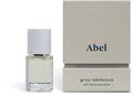 Abel Grey Labdanum EDP