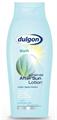 Dulgon After Sun Lotion