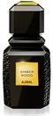 ajmal-amber-wood-edp1s9-png