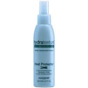 Alfaparf Hydratexture Heat Protector