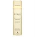 Alterna Bamboo Smooth Anti-Humidity Hair Spray