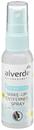 alverde-sminkeltavolito-sprays9-png