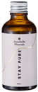 annabelle-minerals-tobbfunkcios-stay-pure-arcolajs9-png