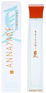 Annayake Natsumi
