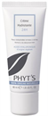 aqua-phyt-s-creme-hydratante-24h-24-oras-hialuronsavas-hidratalo-krem-vizhianyos-szaraz-borres9-png