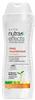 Avon Nutra Effects Zuhanyzás Közbeni Mélytápláló Testápoló Mandulaolajjal