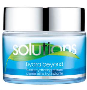 Avon Solutions Hydra Beyond Extra Hidratáló Krém
