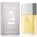 azzaro-pour-homme-l-eau1s-jpg