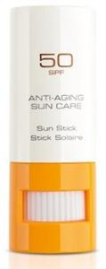 Babor Sun Care High Protection Sun Stick SPF50