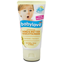babylove-arc-es-kezvedo-krems-jpg